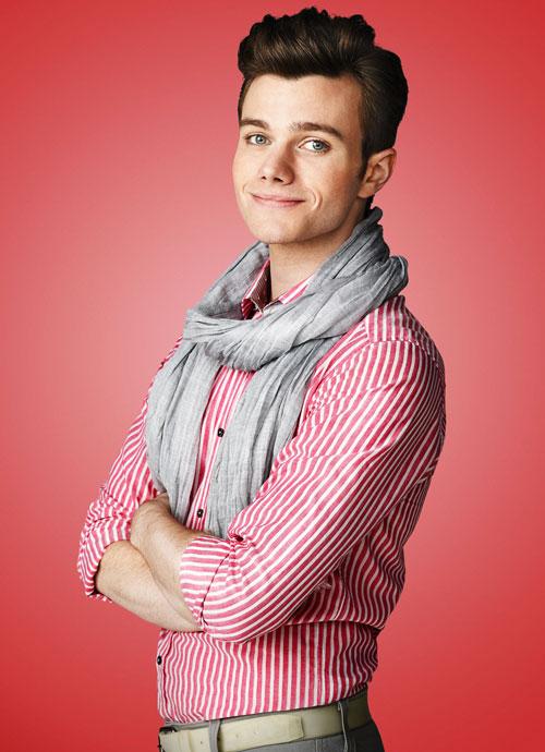Glee Season 6: Is Someone Moving to Russia? — Rumor Patrol!