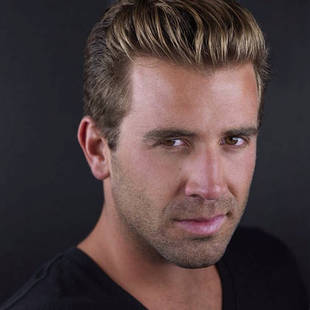 The Hills' Jason Wahler Talks Addiction, Suicide Attempts, Recovery, and Marriage