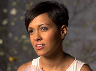 Teen Mom 3's Briana Dejesus on Reality TV Fame: It Hasn't Changed Me