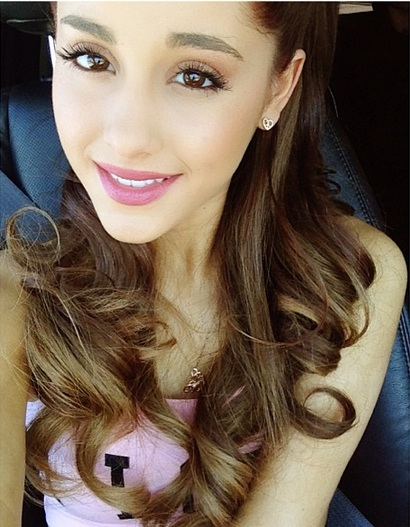 "Dancing With the Stars 2013: Week 6 Features Ariana Grande and ""Switch-Up Challenge"""