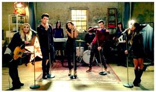 5 Things That Need to Happen Before Glee Ends