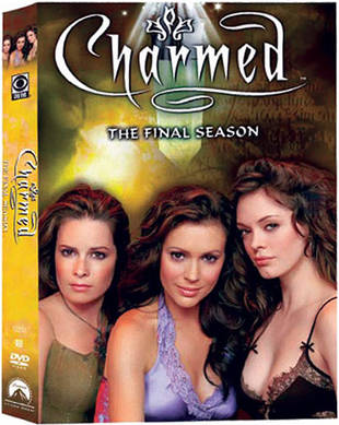 Charmed Is Returning to TV! Which Other Shows Should Get a Comeback?