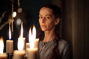 Game of Thrones Season 4 Primer: Who Is Lysa Arryn?