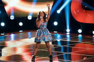The Voice 2013 Live Recap: The Battle Rounds Begin! (10/14/13)