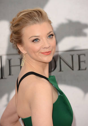 How Is Game of Thrones Similar to The Hunger Games? Natalie Dormer Says…