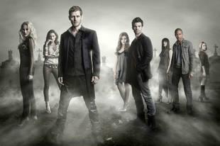 The Originals Recap: Season 1 Premiere — And So The War Begins