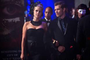 The Originals Recap: Season 1, Episode 3 — Just Another Lovefool