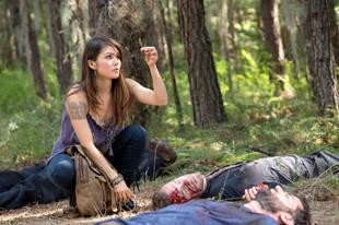 The Originals Season 1, Episode 5 Spoilers Roundup — Davina's Origins, Sophie's Secret, and More!