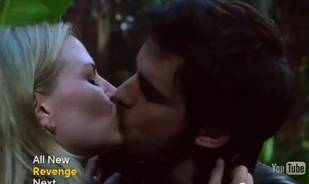 "Once Upon a Time Season 3, Episode 5 Promo: ""Good Form"" (VIDEO)"