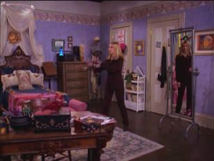 The Originals: Sabrina vs. Davina — Who's the Best Teenage Witch?