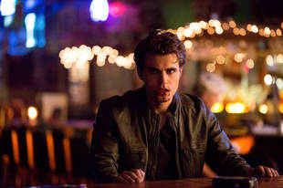 "The Vampire Diaries Season 5, Episode 3 Promo: 5 Things We Learn About ""Original Sin"""