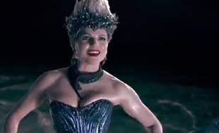 Once Upon a Time Season 3, Episode 6 Spoilers: 8 Things We Learn From the Promo