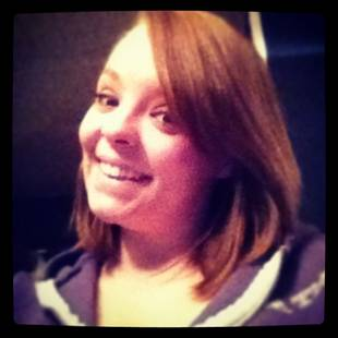 Catelynn Lowell Starts 10-Day Juice Cleanse