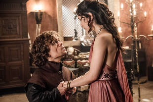 Game of Thrones Season 4: Changes It Should Make From the Books