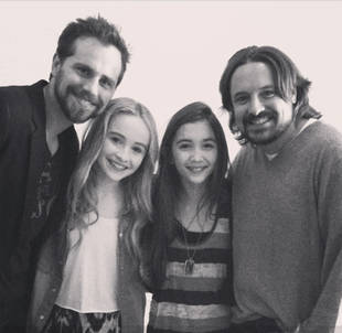 Girl Meets World Spoilers: Is Will Friedle Returning?! — UPDATE