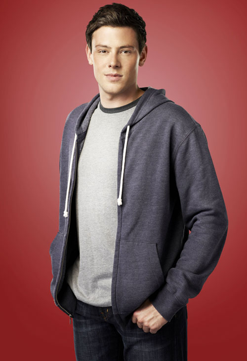 Glee's Cory Monteith Tribute: Should the Writers Have Revealed How Finn Died?