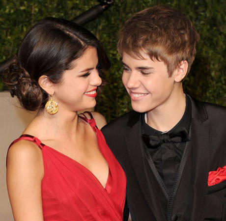 "Justin Bieber Implies New Single ""All That Matters"" Is About Selena Gomez"