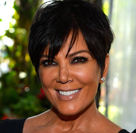 Khloe Kardashian and Lamar Odom's Marriage Woes: Kris Jenner Opens Up