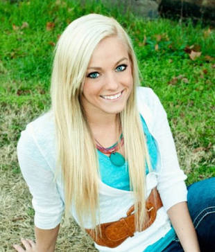 """Mackenzie Douthit Is Risking Her Life For Another Baby: """"I'm Very Scared"""""""