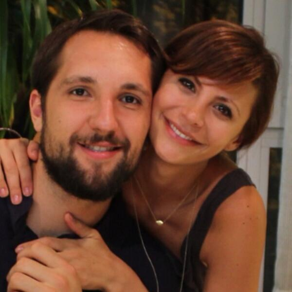 Ryan Anderson Breaks Silence on Life After Gia Allemand Suicide