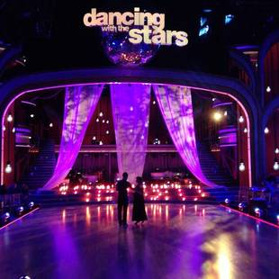 Dancing With the Stars Season 17 Week 4: Best and Worst Performances