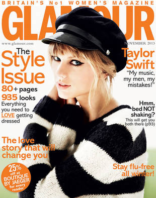 Did Taylor Swift Imply That Justin Bieber Cheated on Selena Gomez?