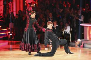 Dancing With the Stars Ratings Down: 4 Ways to Improve