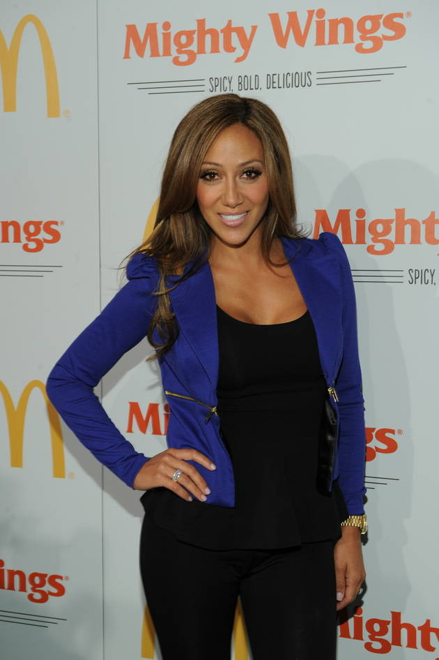 Real Housewives of New Jersey's Melissa Gorga Compares Herself To Miley Cyrus!