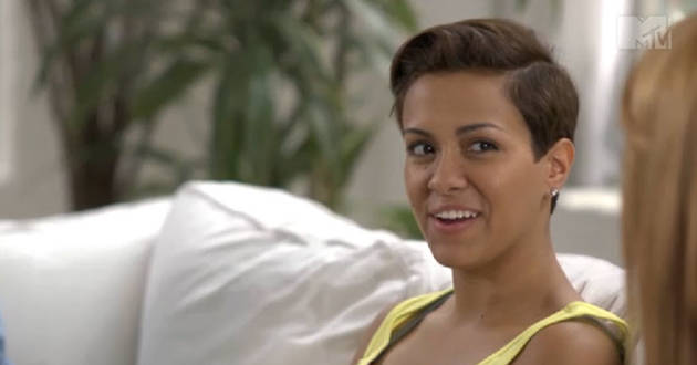 Briana Dejesus Opens Up About Sex Post-Baby: I'm Scared of Getting Pregnant Again!