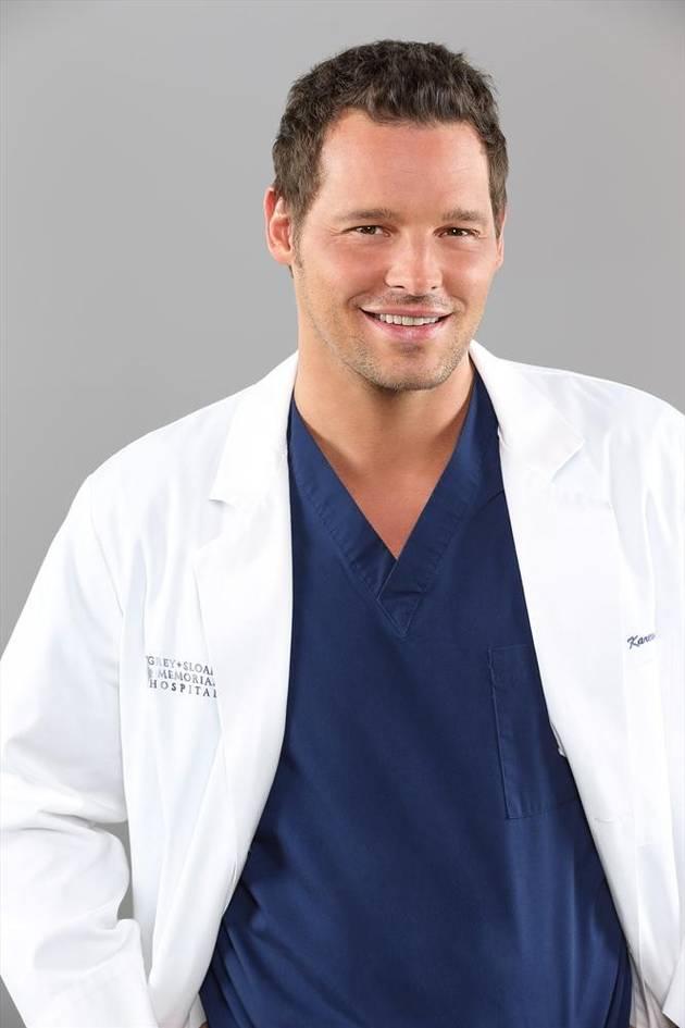 Grey's Anatomy Season 10, Episode 5: 8 Things We Learn in the Sneak Peeks
