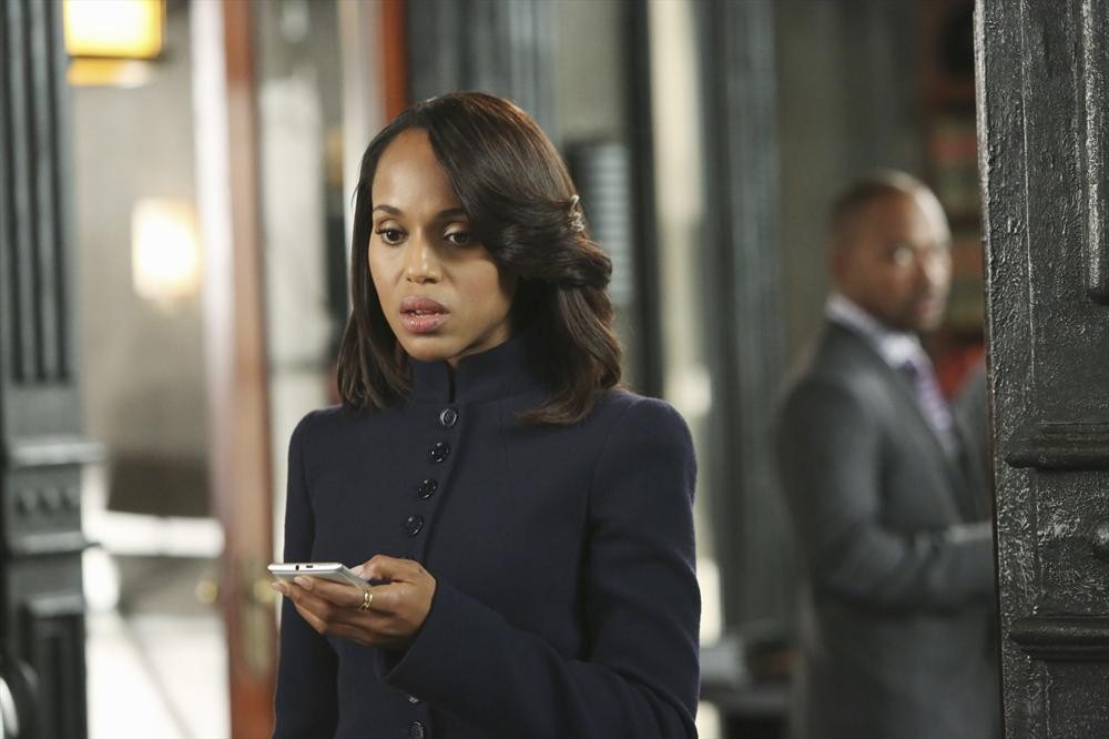 "Scandal Season 3 Premiere: What to Expect in ""It's Handled"""