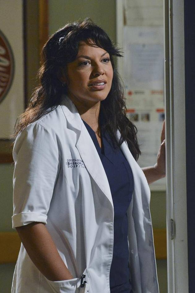 Grey's Anatomy Season 10, Episode 3 Spoilers: 5 Clues From the Canadian Promo