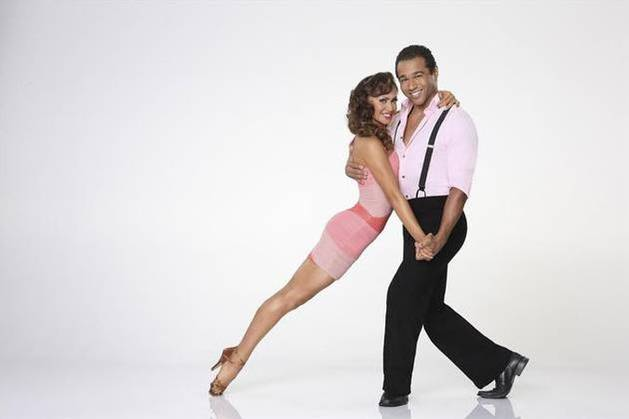 Dancing With the Stars' Carrie Ann Inaba Apologizes For Corbin and Karina Lift Comments