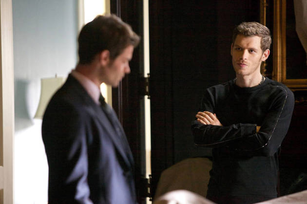 The Vampire Diaries Season 5: 5 Reasons Caroline Needs to Go to New Orleans