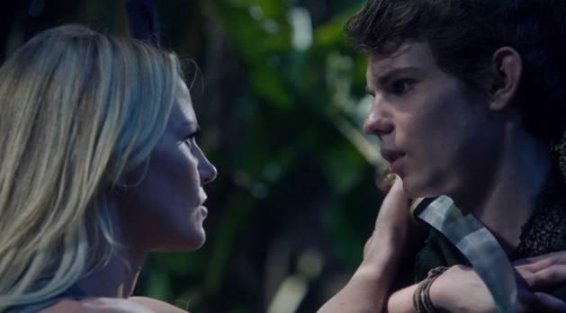 Once Upon a Time Season 3, Episode 2 Sneak Peek: Emma ...