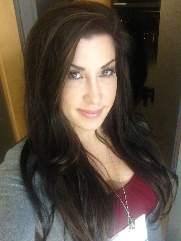 Jacqueline Laurita Leaving Real Housewives of New Jersey? Her Tweets Imply…