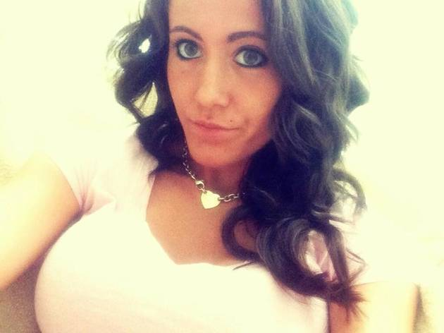 Jenelle Evans Talks Farrah Abraham's New Boyfriend, Confuses Him With WHO?!