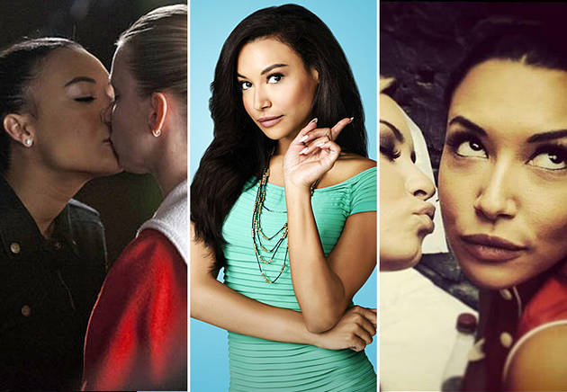 Glee Needs a Santana Spin-Off: 5 Things We'd Want to See