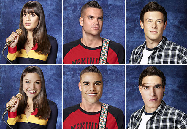Glee's Recycled Storylines: 10 Times the Show Has Repeated Itself