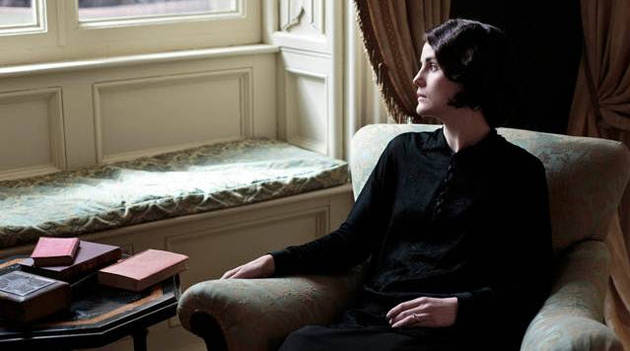 Downton Abbey Season 4: First Promo Released in the US! (VIDEO)