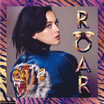 "Katy Perry's ""Roar"" Raises Money for Children's Hospital (VIDEO)"