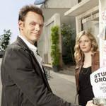 Community Season 5 Gets a Premiere Date — When's It Coming Back?