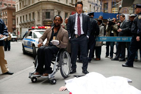 NBC Cancels Ironside and Welcome to the Family — Are You Disappointed?