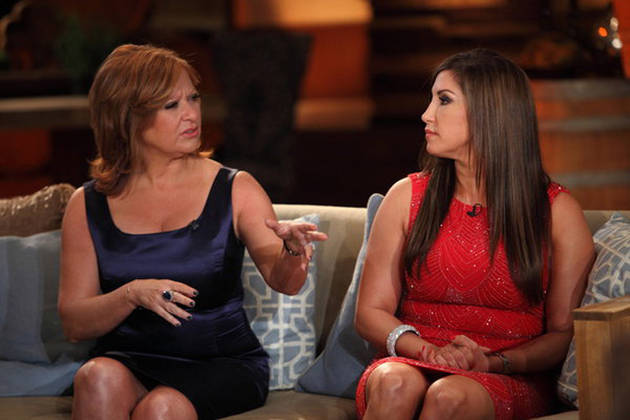 3 New Housewives Added to RHoNJ Season 6; Jacqueline Laurita's Out — Updated Report!