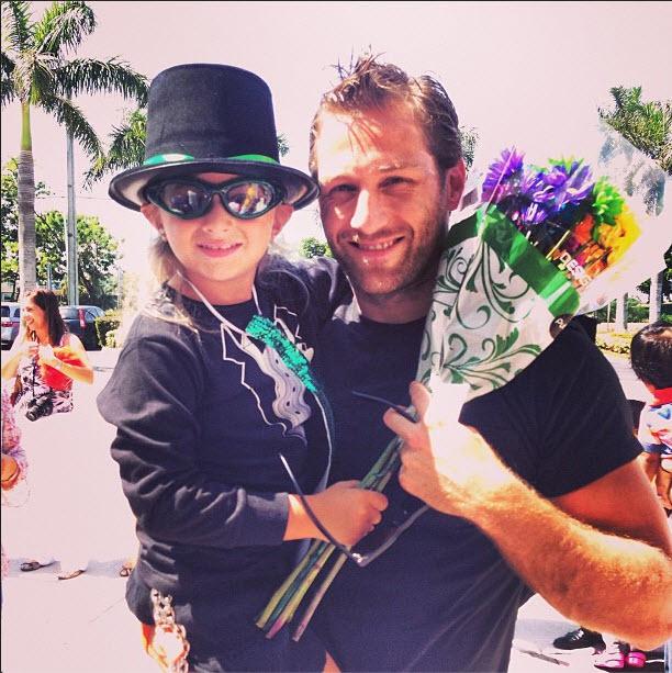 Bachelor 2014 Spoilers: Has Camila Already Met One of Juan Pablo's Ladies?