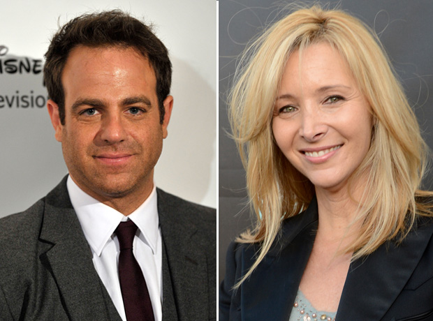 Scandal Season 3 Spoilers: Lisa Kudrow and Paul Adelstein's Secret Roles Revealed!
