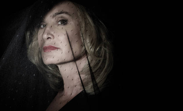 Jessica Lange Leaving American Horror Story After Season 4, She Says