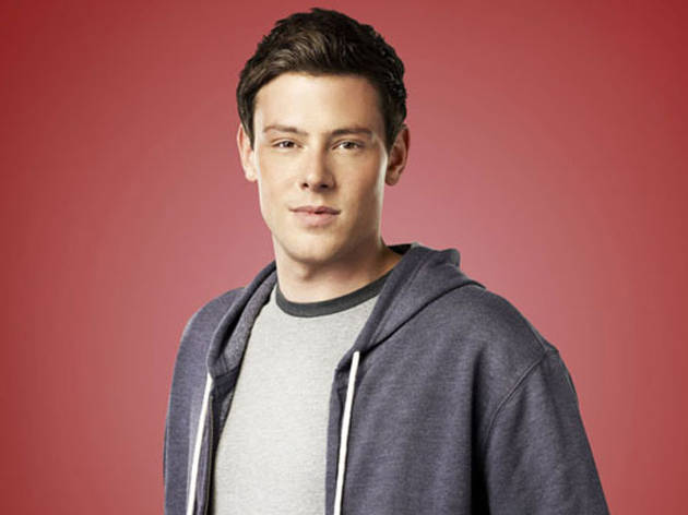 Finn Hudson's Death: How Glee Succeeded In Its Approach to Drug Issues