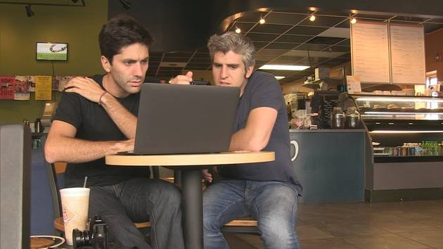 Catfish Gets Renewed For Season 3!