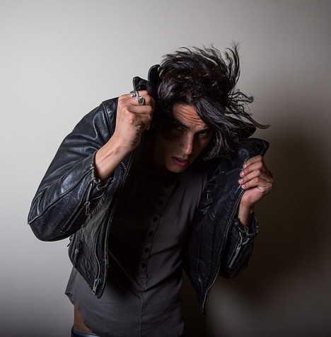 What's Samuel Larsen Up to Now That He's Not on Glee Anymore?
